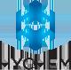 Hychem