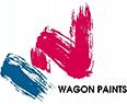 Wagon Paints
